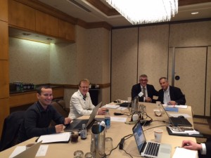 WandaReder_IEEE-Smart_Grid_Strategy_Meeting_DC_FEB2014