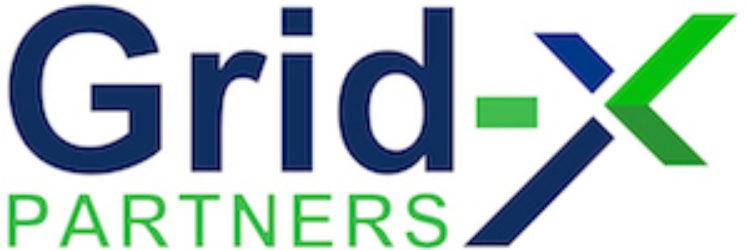 Grid-X Partners